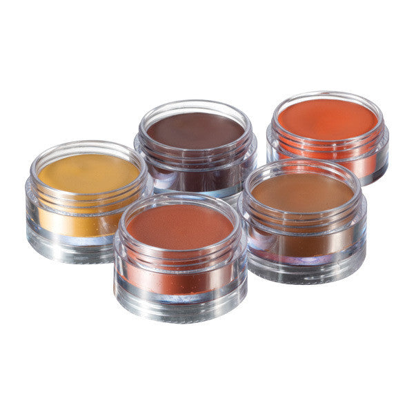 Ben Nye Mojave Adjuster (Corrector) -  | Camera Ready Cosmetics - 3