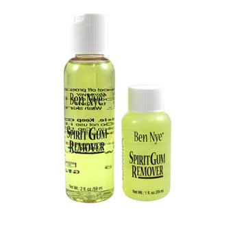 Ben Nye Spirit Gum Remover (USA Only) -  | Camera Ready Cosmetics - 1