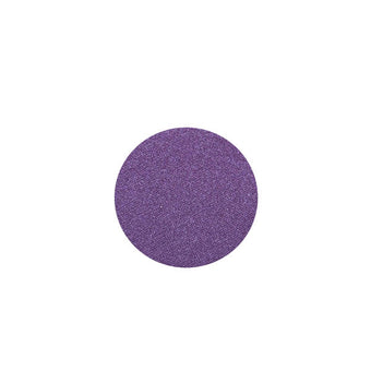 MustaeV - Eyeshadow Refill (Pre Order)  | Camera Ready Cosmetics
