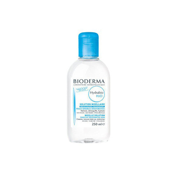 ALT - Bioderma Hydrabio H2O - Camera Ready Cosmetics