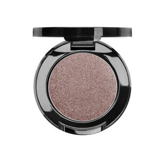 alt MustaeV - Eye Shadow Brownstone (131P)