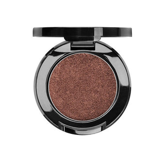 alt MustaeV - Eye Shadow Burn (126P)