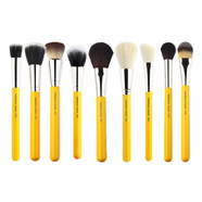 alt Bdellium Tools Studio Line Brushes for Face