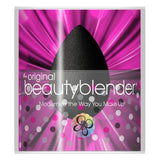 beautyblender® SINGLE pro BLACK -  | Camera Ready Cosmetics - 2