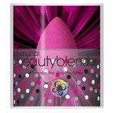 beautyblender® SINGLE original PINK -  | Camera Ready Cosmetics - 2