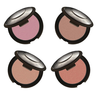 Becca Mineral Blush -  | Camera Ready Cosmetics - 3