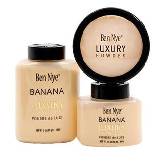 alt Ben Nye Banana Powder
