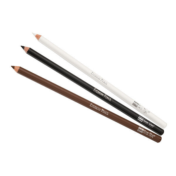 Ben Nye Eyebrow Pencil -  | Camera Ready Cosmetics - 3