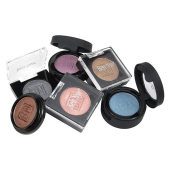 Ben Nye Pearl Sheen Eye Accent Shadow -  | Camera Ready Cosmetics - 1