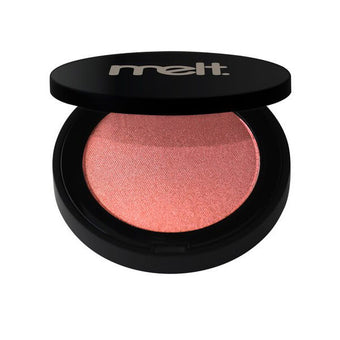 alt Melt Cosmetics Blushlight - Nevermore