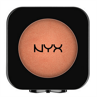 alt NYX - High Definition Blush Bright Lights (HDB17)