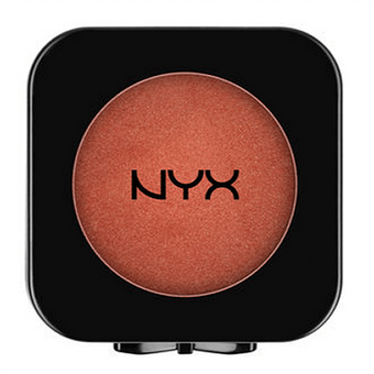 alt NYX - High Definition Blush Bronzed (HDB01)