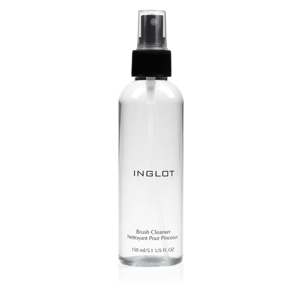 Inglot Brush Cleanser (USA ONLY) -  | Camera Ready Cosmetics