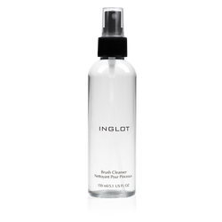Inglot Brush Cleanser (USA ONLY) -