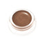 alt RMS Beauty - Buriti Bronzer