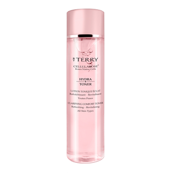 alt By Terry Cellularose Hydra-Toner