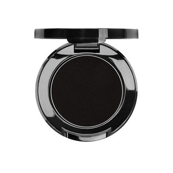 alt MustaeV - Eye Shadow Charcoal (105M)