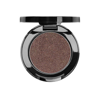 alt MustaeV - Eye Shadow Charing Cross (127G)