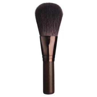 alt MustaeV - Easy Go Brush Line (Chocolate) Chocolate Powder (Easy Go)