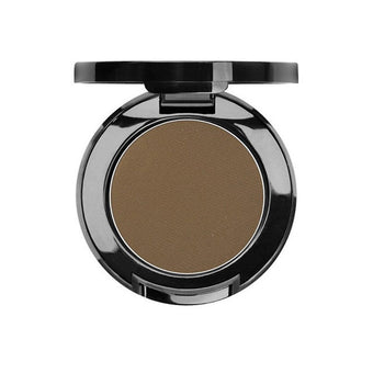 alt MustaeV - Eye Shadow Cocoa (220M)