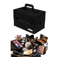 CRC Basic Carla Makeup Kit -