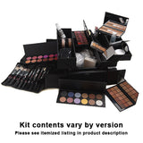 CRC Budget Student Kit -  | Camera Ready Cosmetics - 3