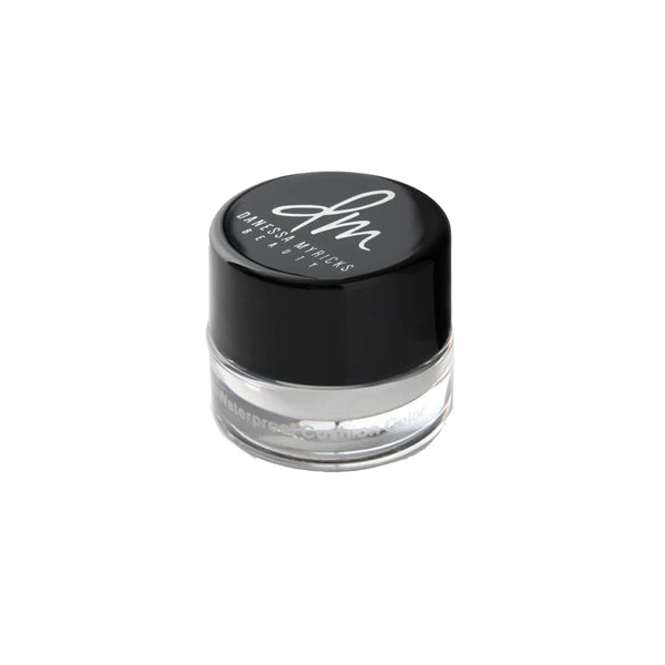 alt Danessa Myricks Beauty - Vision Eyeliner - Waterproof Cushion Color Cloud Control (Cushion Color)