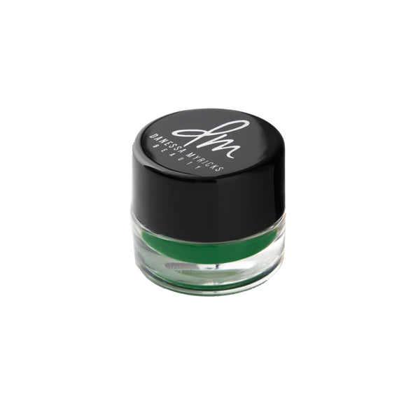alt Danessa Myricks Beauty - Vision Eyeliner - Waterproof Cushion Color Kandy Apple (Cushion Color)