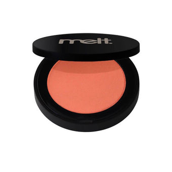 alt Melt Cosmetics Blush Cali Dream