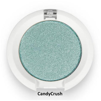 alt Sugarpill Pressed Eyeshadow CandyCrush (Sugarpill)