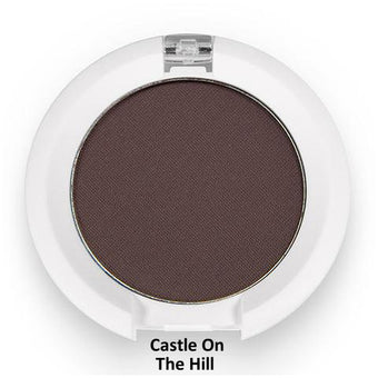 alt Sugarpill Pressed Eyeshadow Castle On The Hill (Sugarpill)