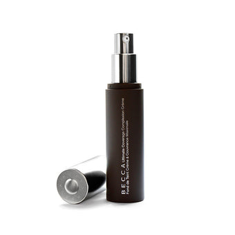 Becca Ultimate Coverage Complexion Creme -  | Camera Ready Cosmetics - 3