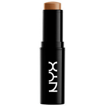 alt NYX - Mineral Stick Foundation Cool Chestnut (MSF12)