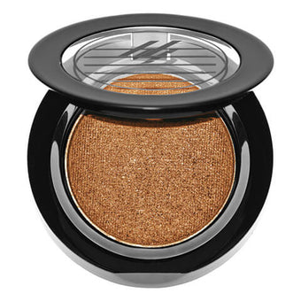alt Ardency Inn - Modster Manuka Honey Enriched Pigments Copper (MMHEP)