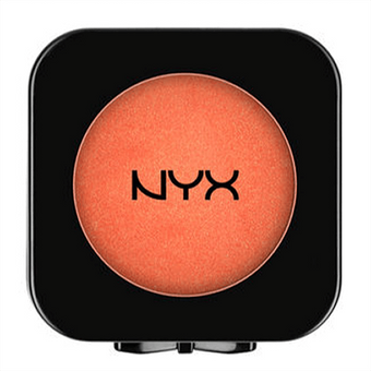 alt NYX - High Definition Blush Coraline (HDB03)