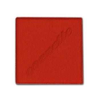 alt Cozzette Infinite Matte Eye Shadows Crimson (Infinite Matte Shadows)