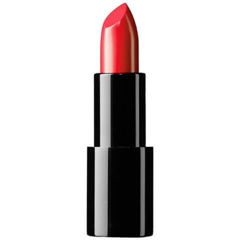 Ardency Inn - Modster Long Play Supercharged Lip Color