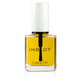 Inglot Cuticle Oil -  | Camera Ready Cosmetics