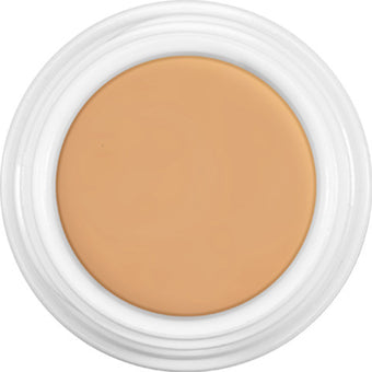 Kryolan Dermacolor Camouflage Creme 4G (NEW PRODUCT - AWAITING STOCK)  | Camera Ready Cosmetics