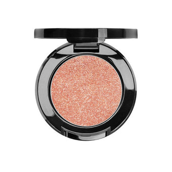 alt MustaeV - Eye Shadow Dazzle (210G)