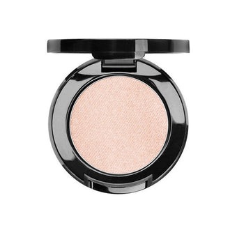 alt MustaeV - Eye Shadow Dazzle Pink (203P)