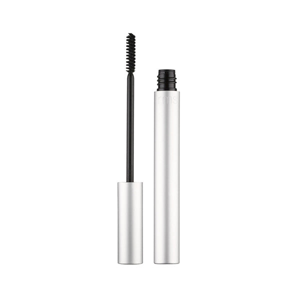 RMS Beauty - Defining Mascara  | Camera Ready Cosmetics