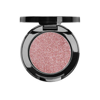 alt MustaeV - Eye Shadow Desert Pink (209G)