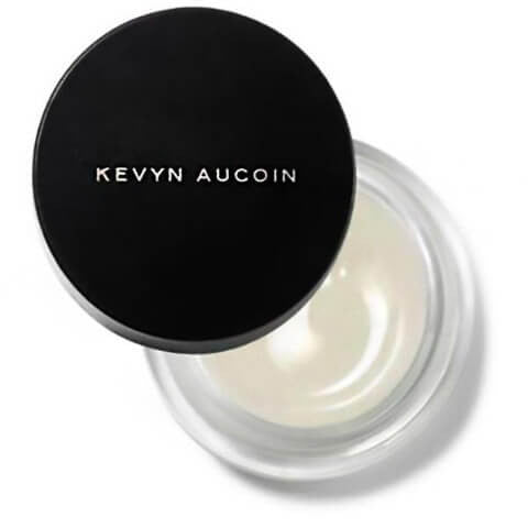 Kevyn Aucoin - Diamond Eye Gloss - Moonlight  | Camera Ready Cosmetics