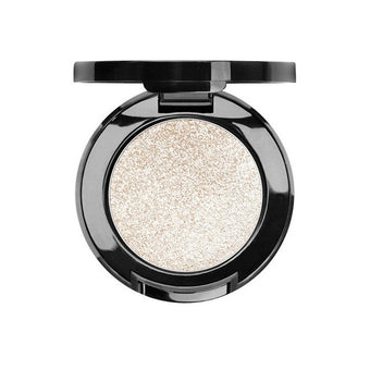 alt MustaeV - Eye Shadow Diamond (116G)