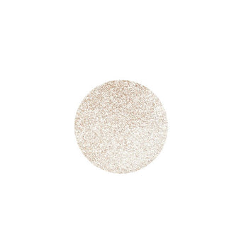 alt MustaeV - Eyeshadow Refill Diamond (116G)