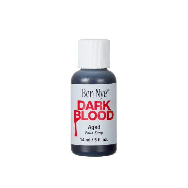 alt Ben Nye Dark Blood 0.5 fl oz (DSB-2)
