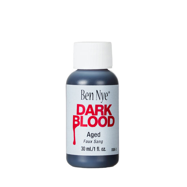 alt Ben Nye Dark Blood 1 fl oz (DSB-3)