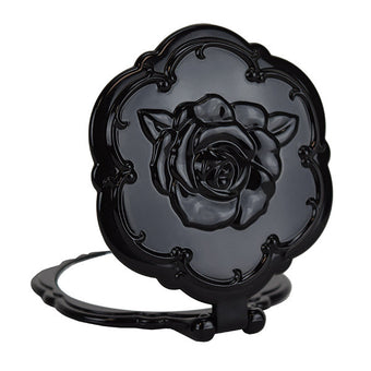 Anna Sui Beauty Mirror  | Camera Ready Cosmetics