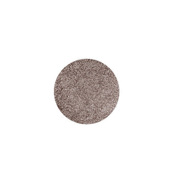 alt MustaeV - Eyeshadow Refill Dust Off (137P)